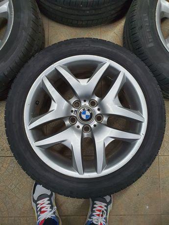 Jante BMW M x3 e83 style 192