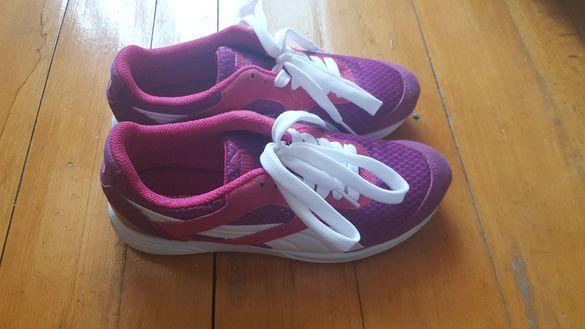 намалям до неделя 35лв нови оригинални маратонки