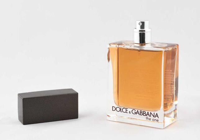 Аромат безупречности Dolce&Gabbana The One For Men 100ml