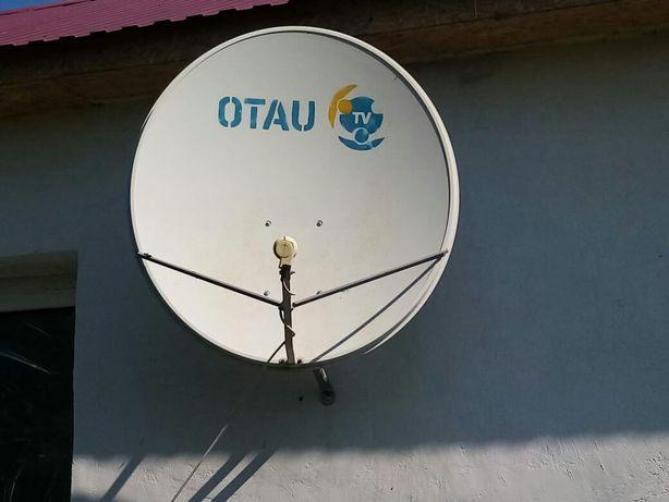 OTAU Tv Антен