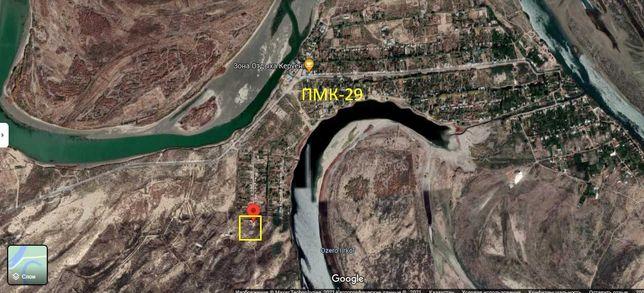ПМК-52 фазенда дача, участок, жер, земля