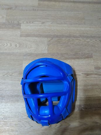 Продам шлем для тренеровок