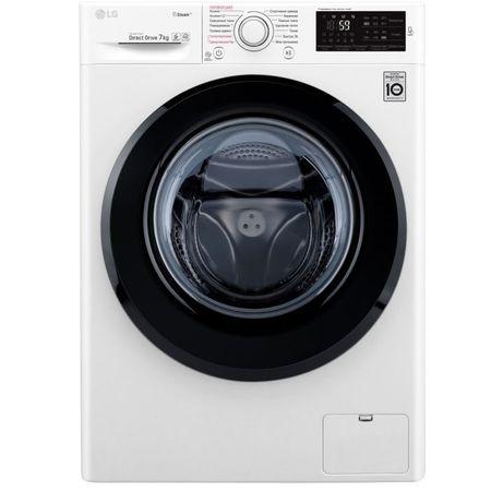 Продам стиральная машина новая