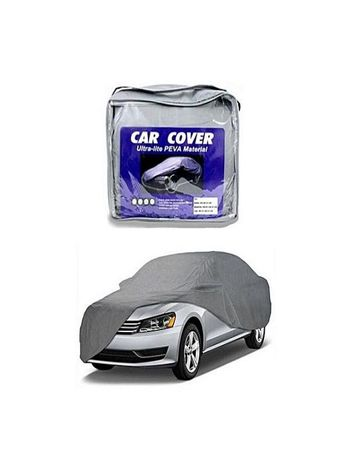 Покривала за автомобил - L , XL , XXL - размери