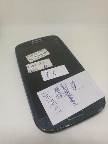 Placa Samsung S3 Amanet Crangasi Lazar 22227