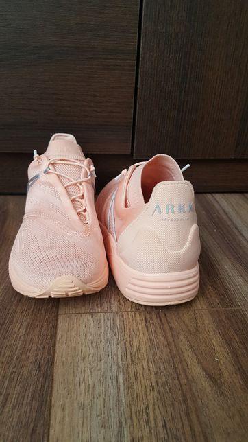 Sneakers Arkk mar.38