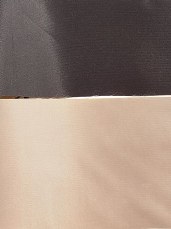 Material impermeabil bej, crem Huse, Copertina Foisor Pergola Draperii