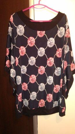 Туника и блуза за бременни 44/46 размер