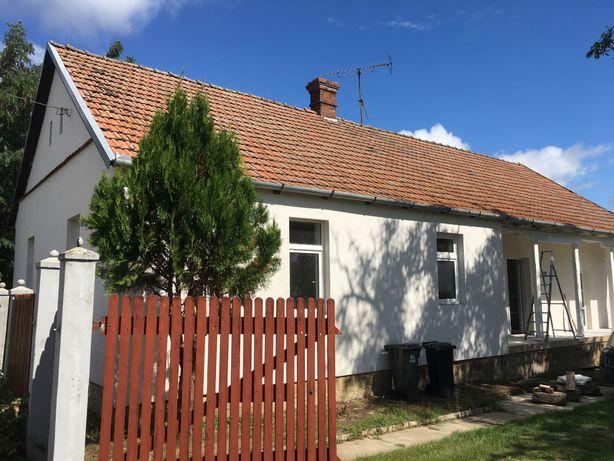 Casa in Vallaj complet renovata