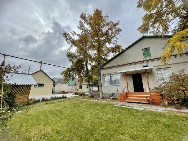 Продается Квартира в Тобыле