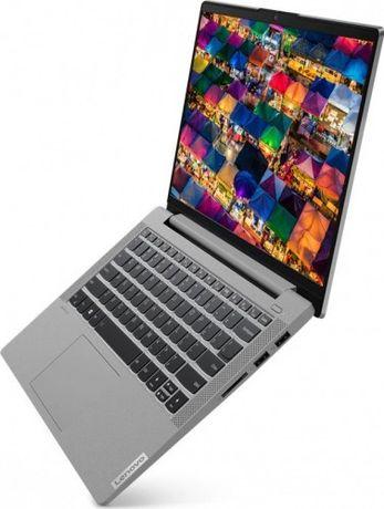 Laptop Lenovo Ryzen 5  8Gb /256Gb