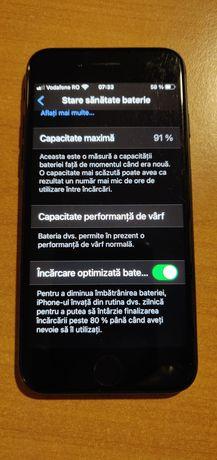 iPhone 7 128 Gb stare baterie buna
