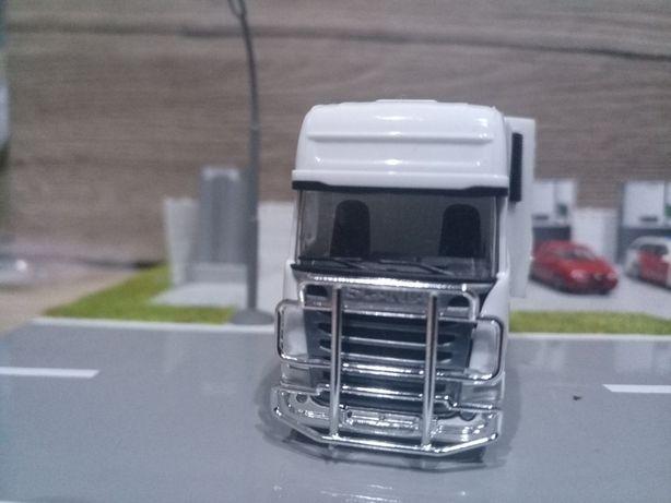 Macheta Scania R Herpa