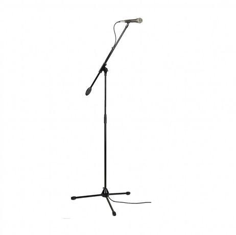 Микрофон Samson Q7 комплект