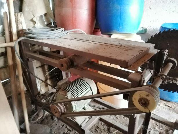 Circular pt tăiat lemn