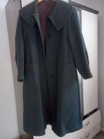 Осенняя пальто женское
