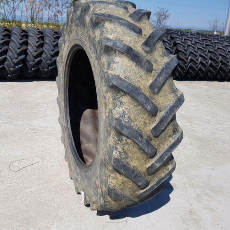 Cauciucuri import 18.4R38 Goodyear Anvelope Tractor cu GARANTIE 3 Luni