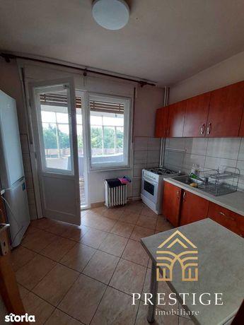 Apartament 3 camere de inchiriat in zona Gojdu, Oradea