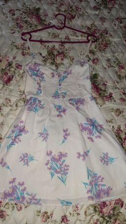 Дамски дрехи,рокли,гащеризон