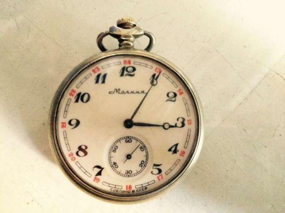 Ремонт на ръчни,джобни,стенни,настолни часовници и будилници