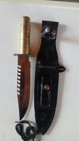 Немски нож
