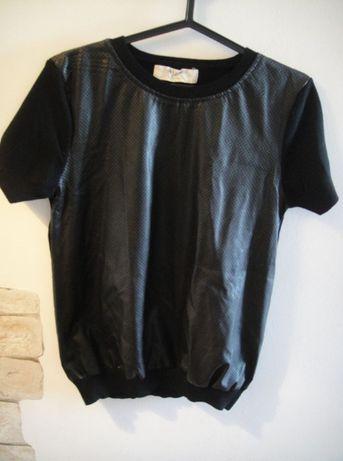 Bluza Zara Knit,marimea L,merge 38/40,stare perfecta,40 lei
