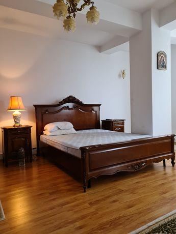 Vând apartament Râmnicu Vâlcea 116 mp Tudor Vladimirescu nr 54