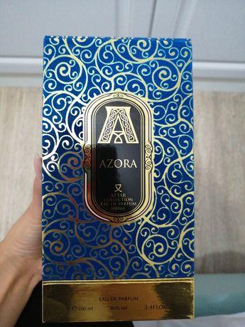 Продам парфюм Azora Attar за 45.000 тг.