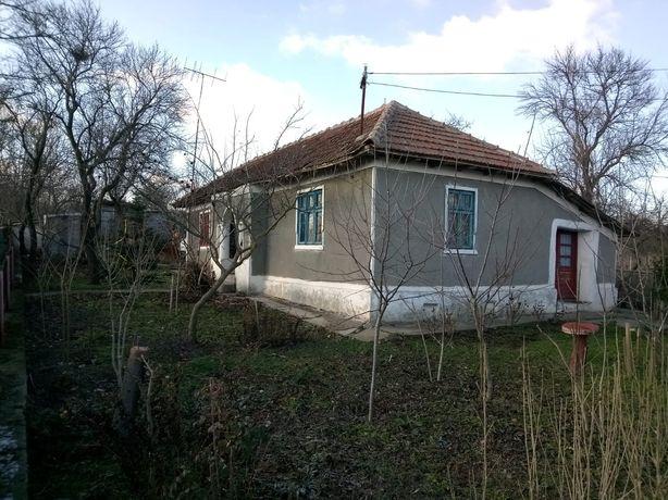 Casă de vânzare 2800m casă la țară teren