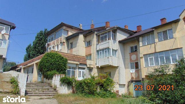 R02000 Apartament 2 camere Belcesti Licitatie 19.08.2021