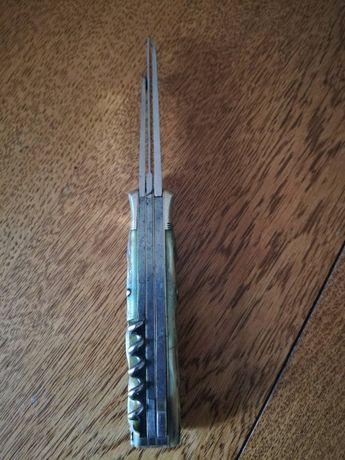 Ловен нож Grafrath solingen