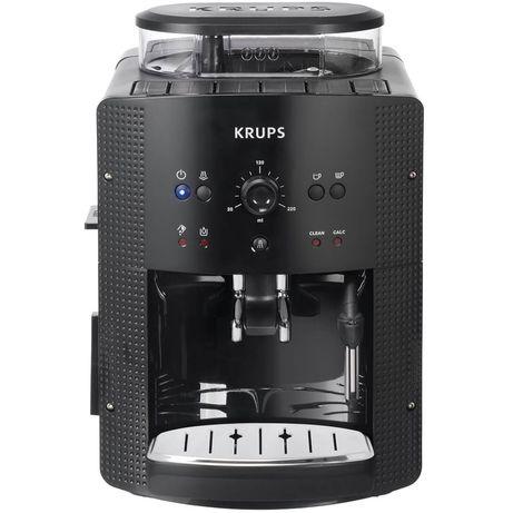 Espressor /expresor Automatic KRUPS
