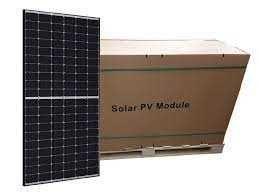 Lichidare 10 kw kit fotovoltaic engross cu invertor trifazic