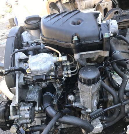 Piese motor sdi