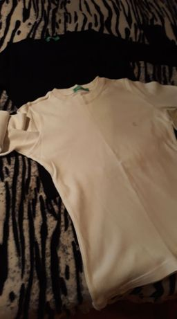 Комплект Тениски,нови