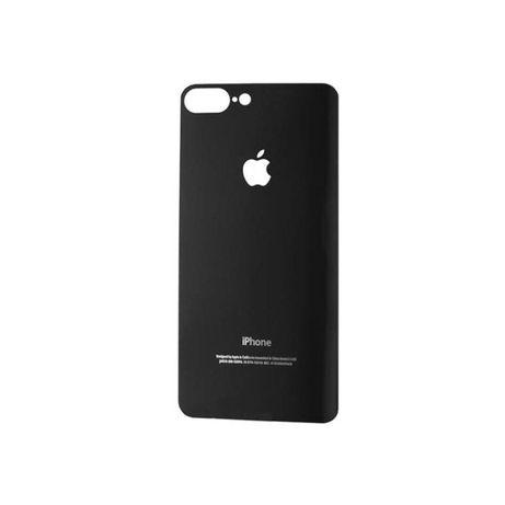 Folie Sticla iPhone 7, 7Plus, 8 , 8Plus, 3D Pentru Spate
