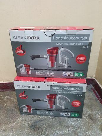 Aspirator Cleanmaxx Cyclone
