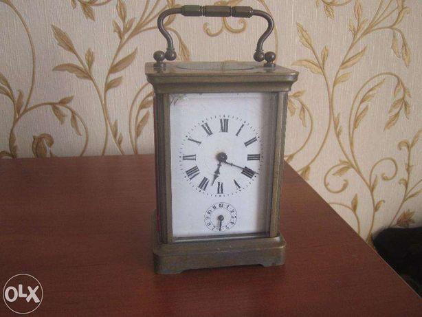 продам старинные часы