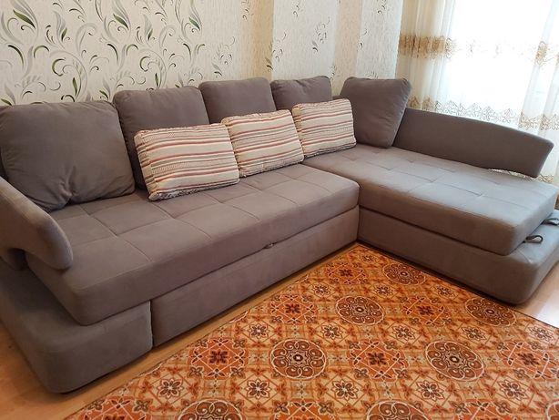 Продам диван !!!
