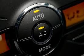 Incarcare Freon R134A Auto / Clima Auto / Freon R134A FARA PROGRAMARE