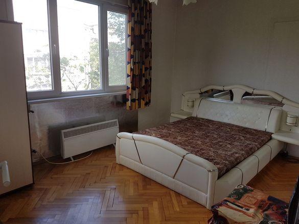 2-стаен в София-Хиподрума площ 60 цена 450
