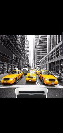 Cesionez 1 AUTORIZATIE Taxi Brasov