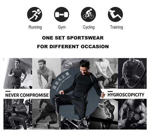 Тренировки секция сомба спортивка Рашгард термобель фитнес обувь
