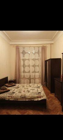 Сдам двухкомнатную квартиру на длительный срок