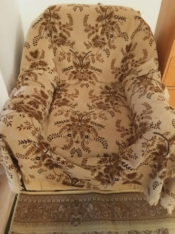 Продам диван, уголок, кресло