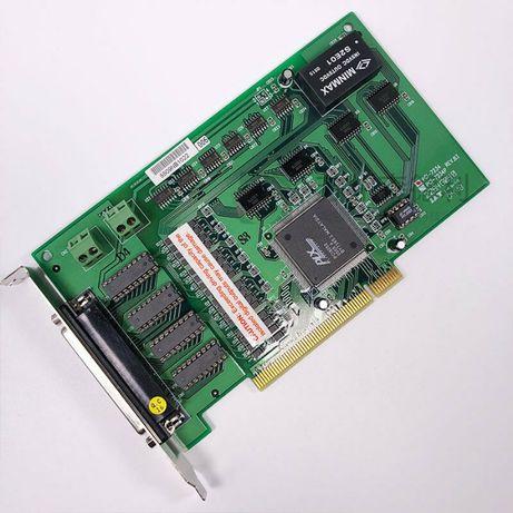 ADLink PCI-7234 продам или обмен