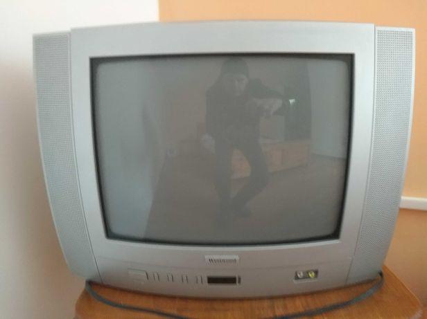 Vand TV color Westwood diagonala 37 cm