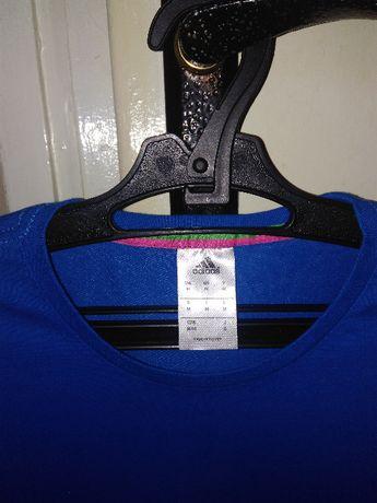 ADIDAS оригинална тениска