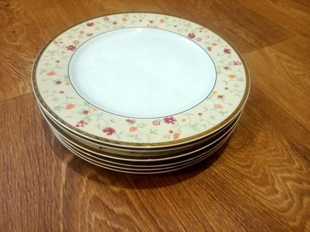 Продам тарелки большие пр- во Франция. Цена за штуку 1200тг