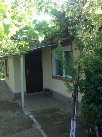 Vând casă Radu Negru , Călărași